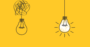 20 Charity Marketing Ideas that won't bust your budget